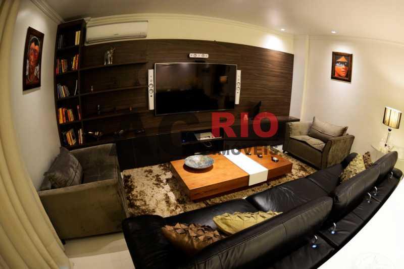 _AND5085 - Apartamento 3 quartos à venda Rio de Janeiro,RJ - R$ 1.500.000 - AGL00221 - 8