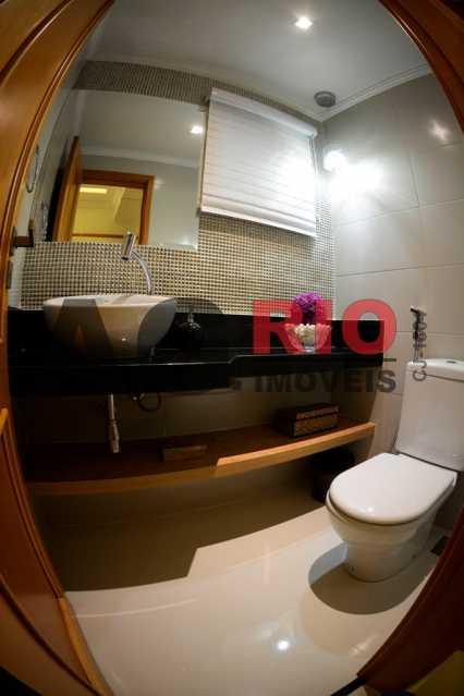 _AND5095 - Apartamento 3 quartos à venda Rio de Janeiro,RJ - R$ 1.500.000 - AGL00221 - 10