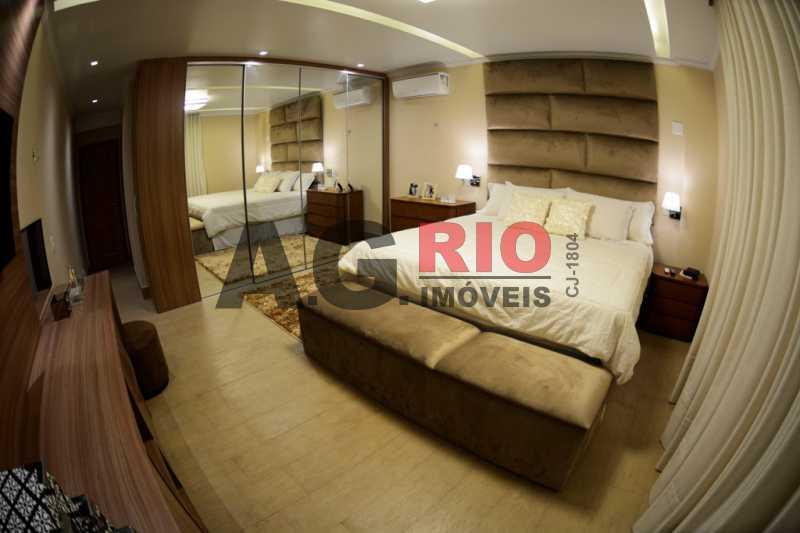 _AND5116 - Apartamento 3 quartos à venda Rio de Janeiro,RJ - R$ 1.500.000 - AGL00221 - 11