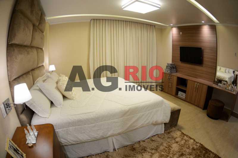 _AND5122 - Apartamento 3 quartos à venda Rio de Janeiro,RJ - R$ 1.500.000 - AGL00221 - 12