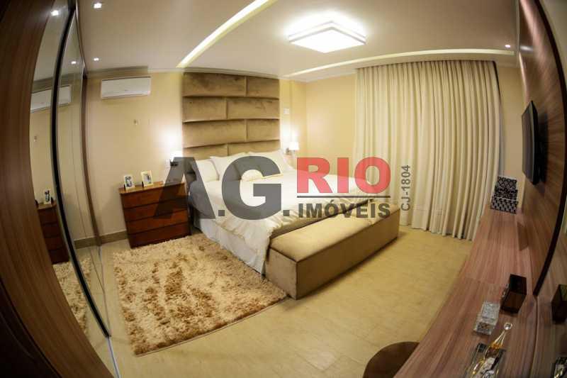 _AND5136 - Apartamento 3 quartos à venda Rio de Janeiro,RJ - R$ 1.500.000 - AGL00221 - 13