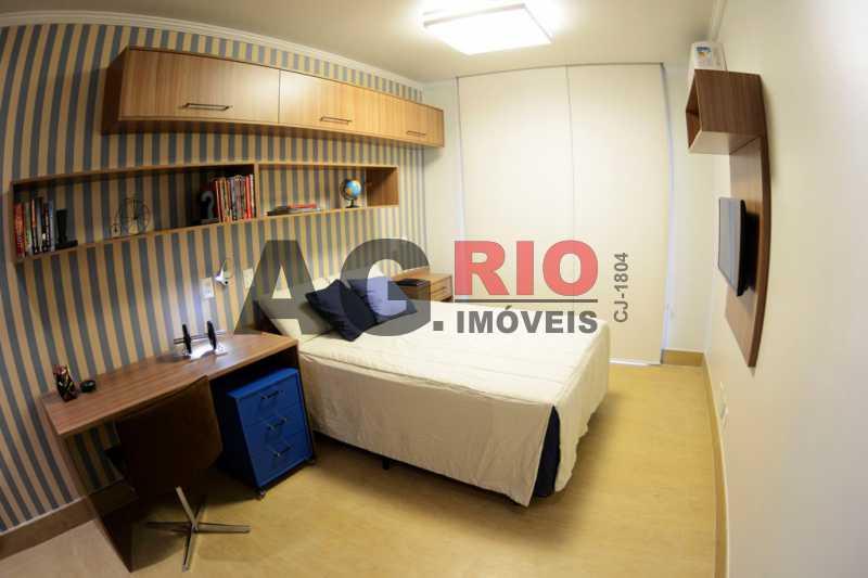 _AND5148 - Apartamento 3 quartos à venda Rio de Janeiro,RJ - R$ 1.500.000 - AGL00221 - 15