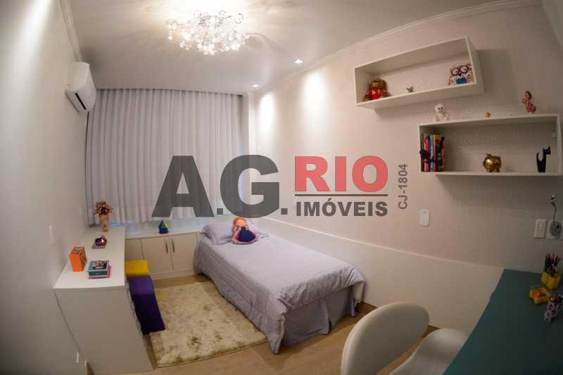 _AND5160 - Apartamento 3 quartos à venda Rio de Janeiro,RJ - R$ 1.500.000 - AGL00221 - 17