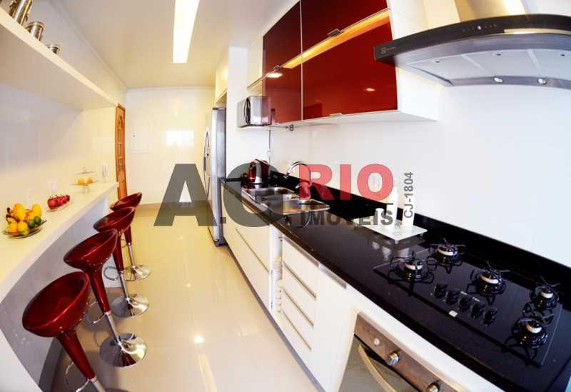 _AND5218 - Apartamento 3 quartos à venda Rio de Janeiro,RJ - R$ 1.500.000 - AGL00221 - 21