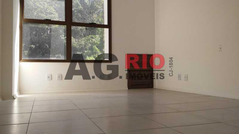 20170629_114302 - Sala Comercial Para Venda ou Aluguel - Rio de Janeiro - RJ - Freguesia (Jacarepaguá) - AGFO0037 - 8