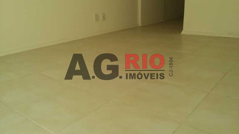 20170629_114854 - Sala Comercial Para Venda ou Aluguel - Rio de Janeiro - RJ - Freguesia (Jacarepaguá) - AGFO0037 - 11
