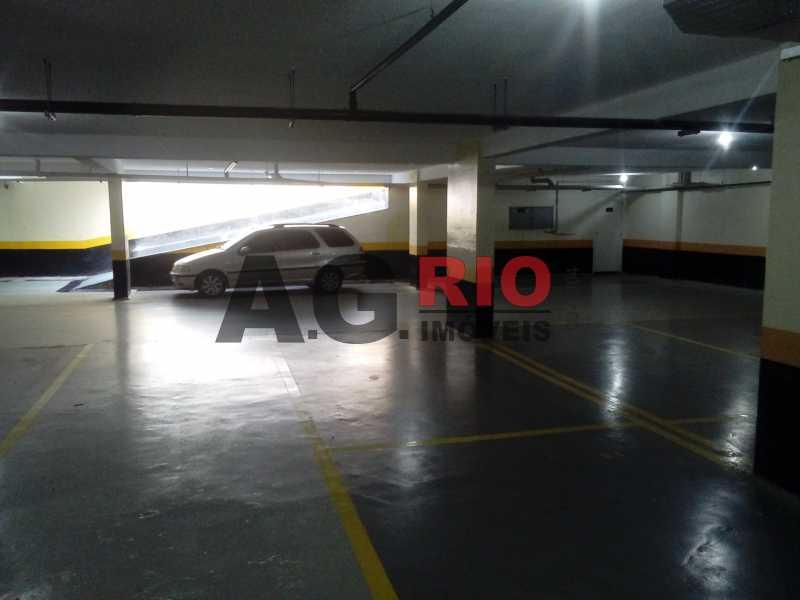 20190201_114025 - Sala Comercial Para Venda ou Aluguel - Rio de Janeiro - RJ - Freguesia (Jacarepaguá) - AGFO0037 - 18