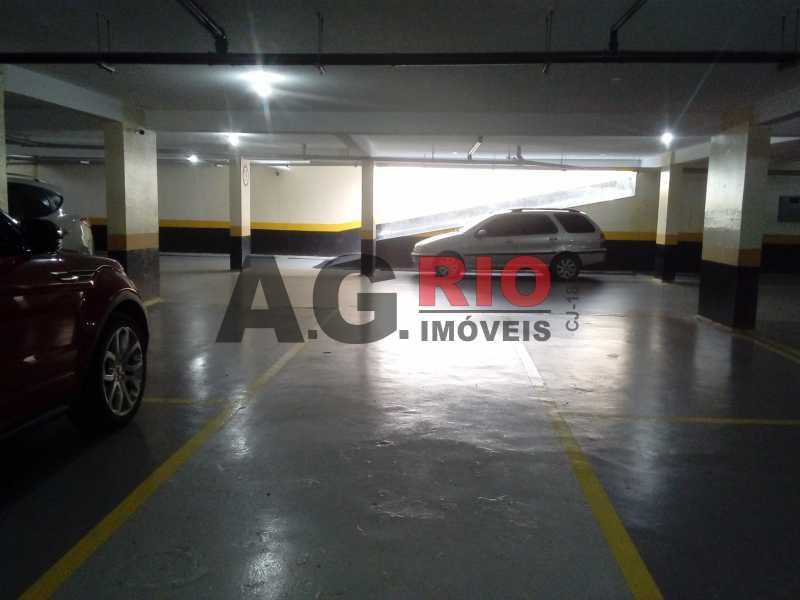 20190201_114115 - Sala Comercial Para Venda ou Aluguel - Rio de Janeiro - RJ - Freguesia (Jacarepaguá) - AGFO0037 - 19