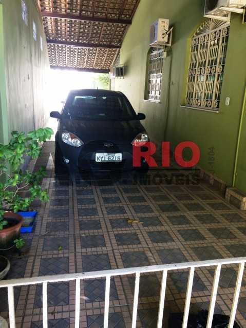 IMG_5510 - Casa 3 quartos à venda Rio de Janeiro,RJ - R$ 850.000 - AGV73546 - 6