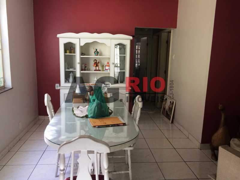 IMG_5519 - Casa 3 quartos à venda Rio de Janeiro,RJ - R$ 850.000 - AGV73546 - 13