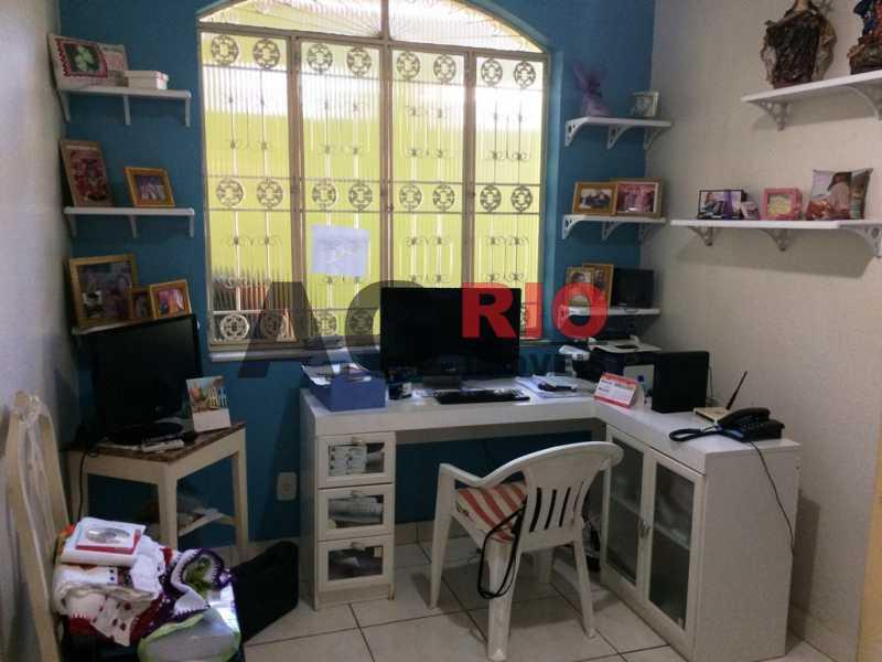 IMG_5521 - Casa 3 quartos à venda Rio de Janeiro,RJ - R$ 850.000 - AGV73546 - 15