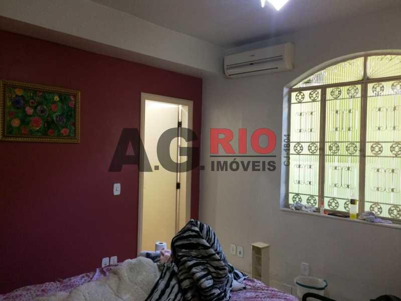 IMG_5522 - Casa 3 quartos à venda Rio de Janeiro,RJ - R$ 850.000 - AGV73546 - 14