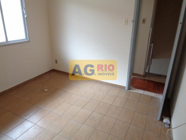 FOTO18 - Casa Rio de Janeiro, Bento Ribeiro, RJ Para Alugar, 2 Quartos, 130m² - VV3474 - 22