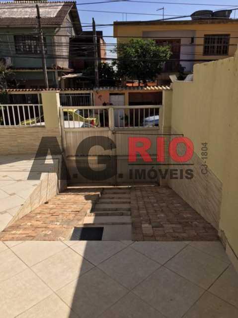 IMG_1993 - Casa 5 quartos à venda Rio de Janeiro,RJ - R$ 950.000 - AGV73548 - 5