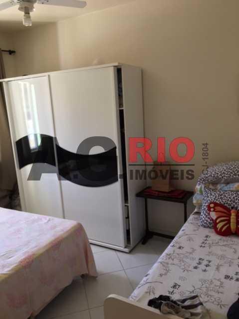 IMG_2017 - Casa 5 quartos à venda Rio de Janeiro,RJ - R$ 950.000 - AGV73548 - 18