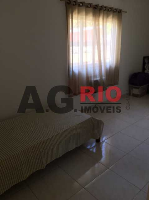 IMG_2027 - Casa 5 quartos à venda Rio de Janeiro,RJ - R$ 950.000 - AGV73548 - 25
