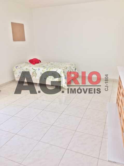 IMG_2029 - Casa 5 quartos à venda Rio de Janeiro,RJ - R$ 950.000 - AGV73548 - 26