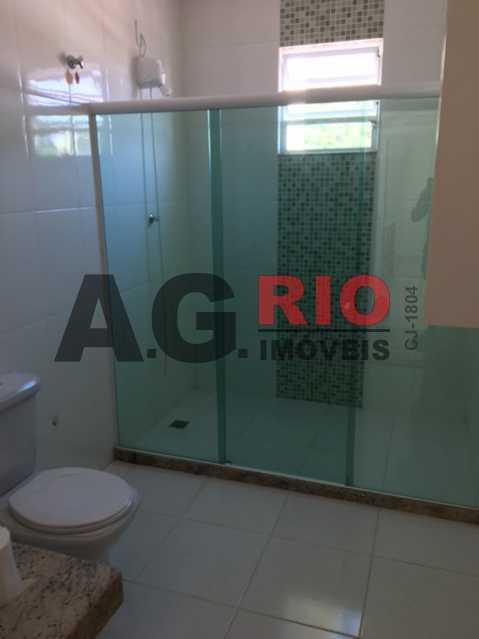 IMG_2031 - Casa 5 quartos à venda Rio de Janeiro,RJ - R$ 950.000 - AGV73548 - 27