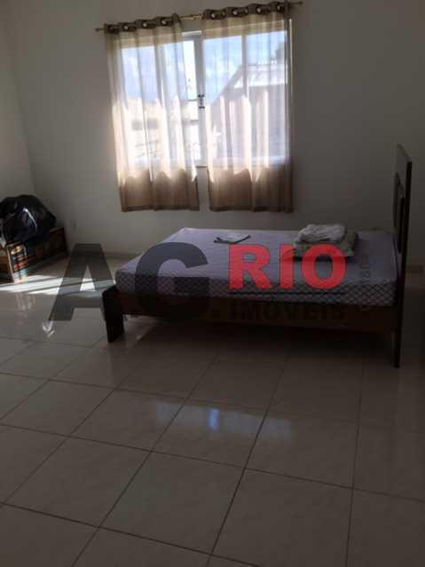 IMG_2033 - Casa 5 quartos à venda Rio de Janeiro,RJ - R$ 950.000 - AGV73548 - 28
