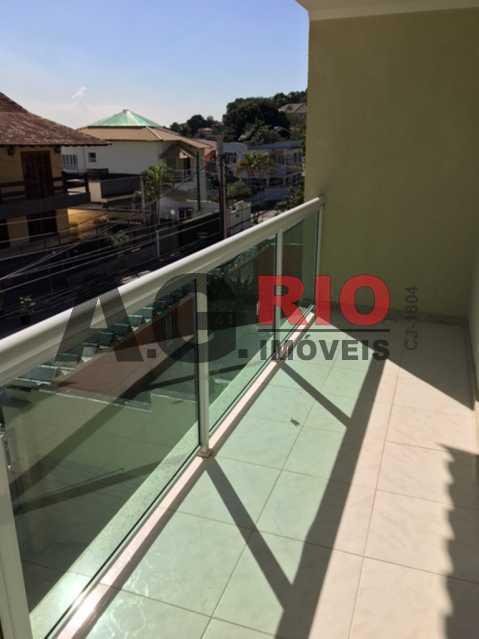 IMG_2037 - Casa 5 quartos à venda Rio de Janeiro,RJ - R$ 950.000 - AGV73548 - 30