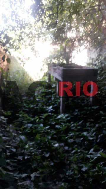 9b049fdb-6408-4b82-9b82-988a76 - Terreno 192m² À Venda Rio de Janeiro,RJ - R$ 160.000 - AGV80291 - 3