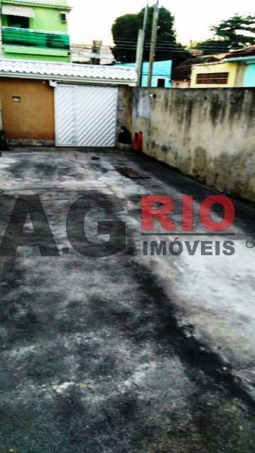 IMG_20170726_173754663_HDR - Casa 3 quartos à venda Rio de Janeiro,RJ - R$ 400.000 - AGV73549 - 16