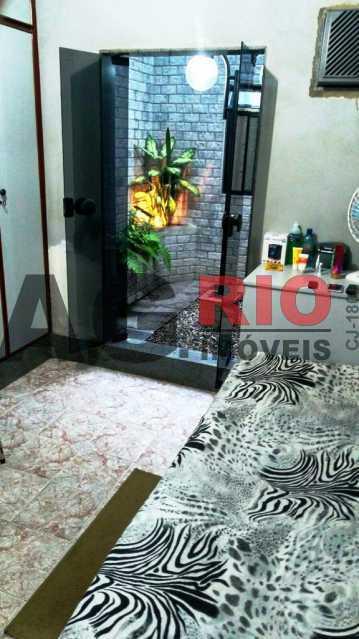 IMG_20170726_172057362_HDR - Casa 3 quartos à venda Rio de Janeiro,RJ - R$ 400.000 - AGV73549 - 4