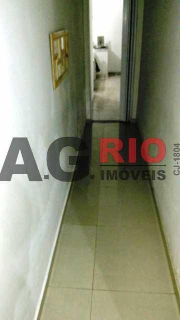 IMG_20170726_172202631 - Casa 3 quartos à venda Rio de Janeiro,RJ - R$ 400.000 - AGV73549 - 9