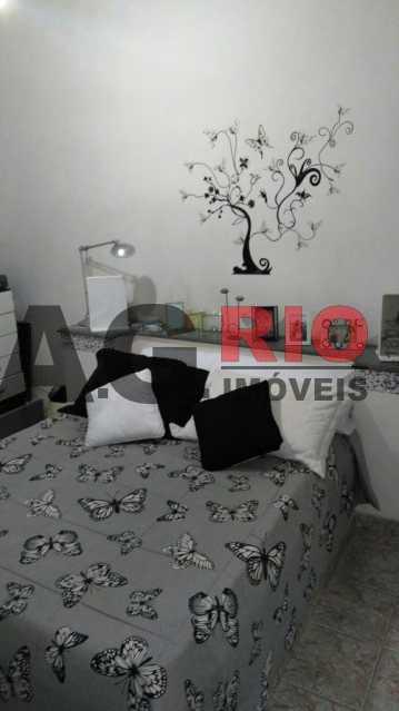 IMG_20170726_172224554 - Casa 3 quartos à venda Rio de Janeiro,RJ - R$ 400.000 - AGV73549 - 6