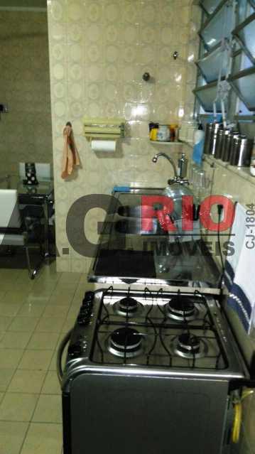 IMG_20170726_172521568 - Casa 3 quartos à venda Rio de Janeiro,RJ - R$ 400.000 - AGV73549 - 11