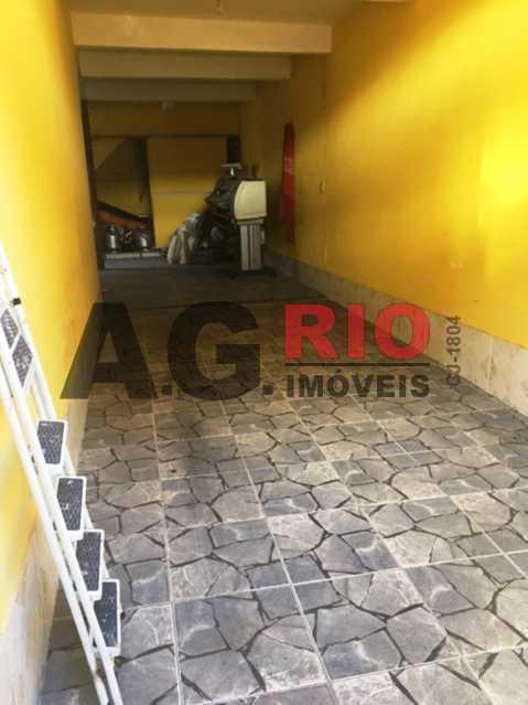 IMG_1111 - Casa 3 quartos à venda Rio de Janeiro,RJ - R$ 560.000 - AGV73551 - 5