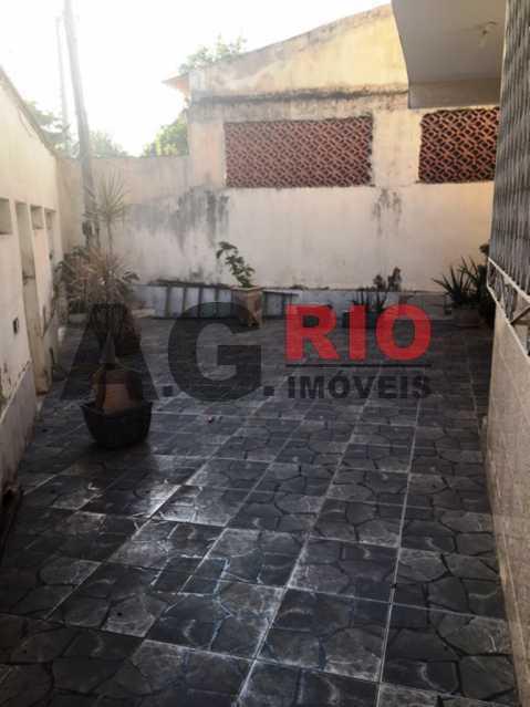 IMG_1112 - Casa 3 quartos à venda Rio de Janeiro,RJ - R$ 560.000 - AGV73551 - 6