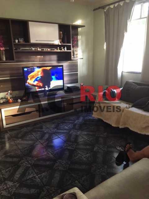 IMG_1115 - Casa 3 quartos à venda Rio de Janeiro,RJ - R$ 560.000 - AGV73551 - 8