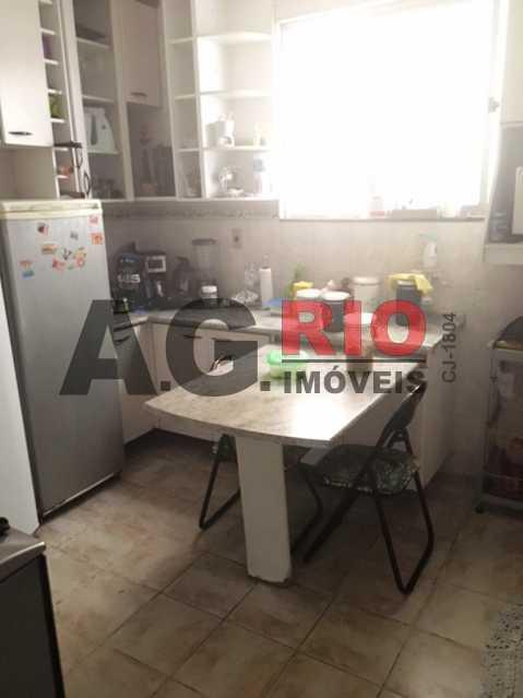 IMG_1116 - Casa 3 quartos à venda Rio de Janeiro,RJ - R$ 560.000 - AGV73551 - 9