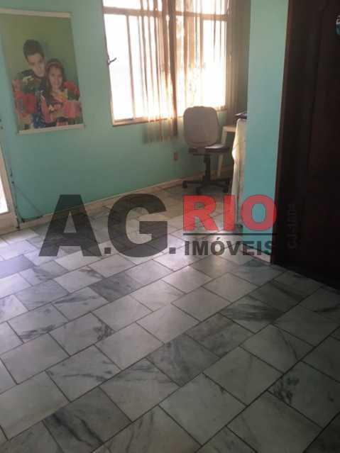 IMG_1120 - Casa 3 quartos à venda Rio de Janeiro,RJ - R$ 560.000 - AGV73551 - 13