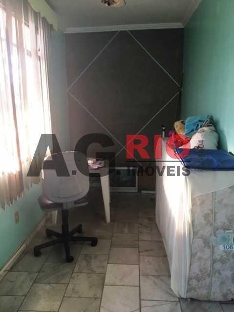 IMG_1121 - Casa 3 quartos à venda Rio de Janeiro,RJ - R$ 560.000 - AGV73551 - 14