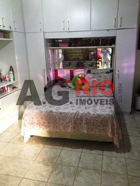 IMG_1122 - Casa 3 quartos à venda Rio de Janeiro,RJ - R$ 560.000 - AGV73551 - 15