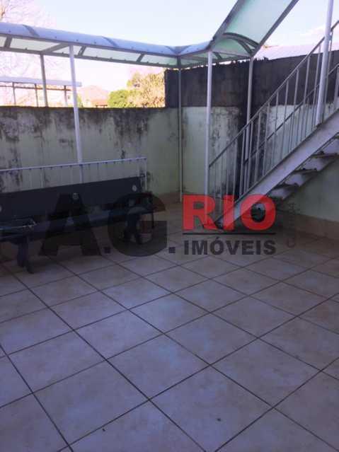 IMG_1127 - Casa 3 quartos à venda Rio de Janeiro,RJ - R$ 560.000 - AGV73551 - 19