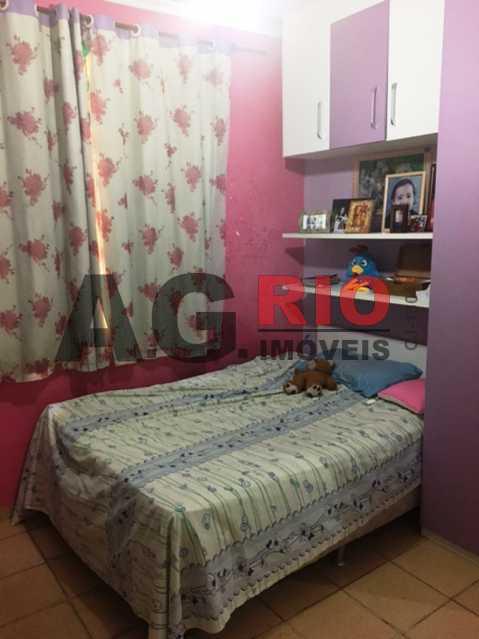 IMG_1128 - Casa 3 quartos à venda Rio de Janeiro,RJ - R$ 560.000 - AGV73551 - 20