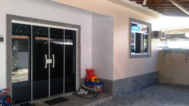IMG_20170801_111524 - Casa 2 quartos à venda Rio de Janeiro,RJ - R$ 380.000 - AGV73556 - 4