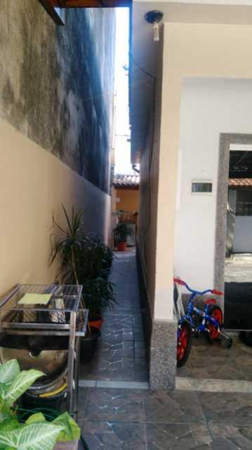 IMG_20170801_111529 - Casa 2 quartos à venda Rio de Janeiro,RJ - R$ 380.000 - AGV73556 - 5