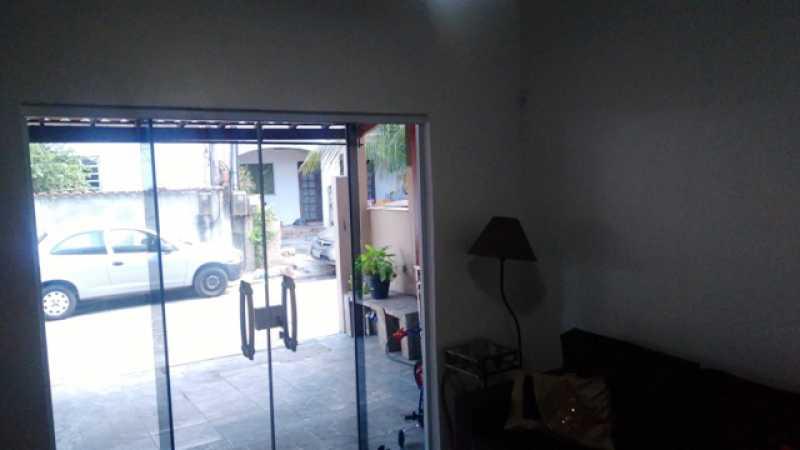 IMG_20170801_111703 - Casa 2 quartos à venda Rio de Janeiro,RJ - R$ 380.000 - AGV73556 - 6