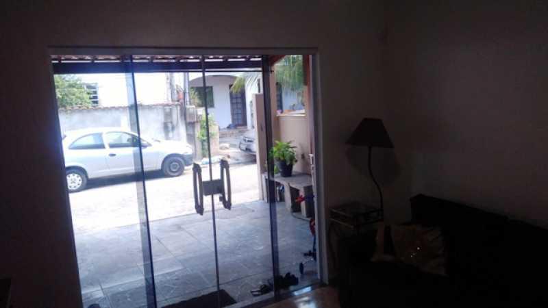 IMG_20170801_111705 - Casa 2 quartos à venda Rio de Janeiro,RJ - R$ 380.000 - AGV73556 - 7