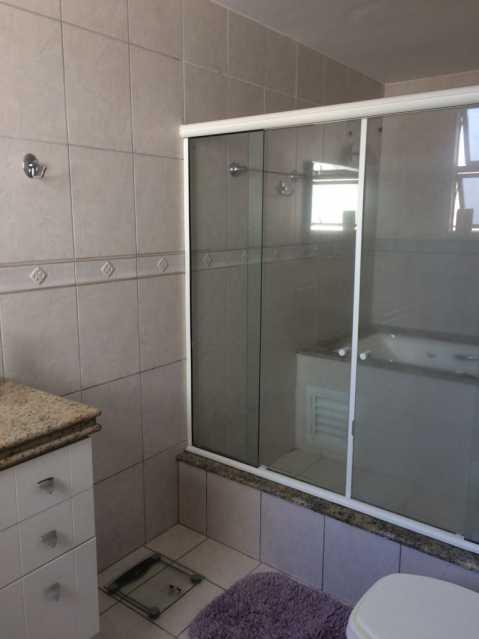 8bc95099-01d9-42b5-8923-83928c - Cobertura À Venda - Rio de Janeiro - RJ - Vila Valqueire - AGV60880 - 12