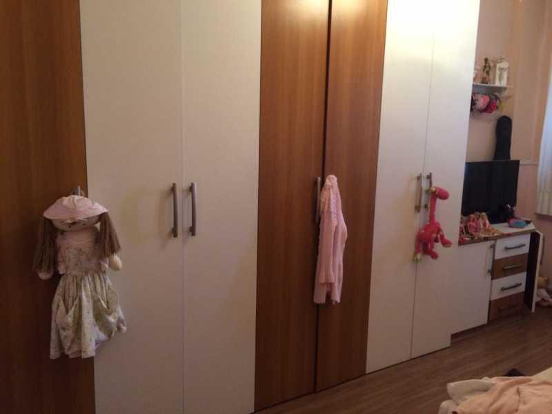15e9821e-abbb-4416-aec4-fcddc1 - Cobertura 3 quartos à venda Rio de Janeiro,RJ - R$ 1.060.000 - AGV60880 - 10