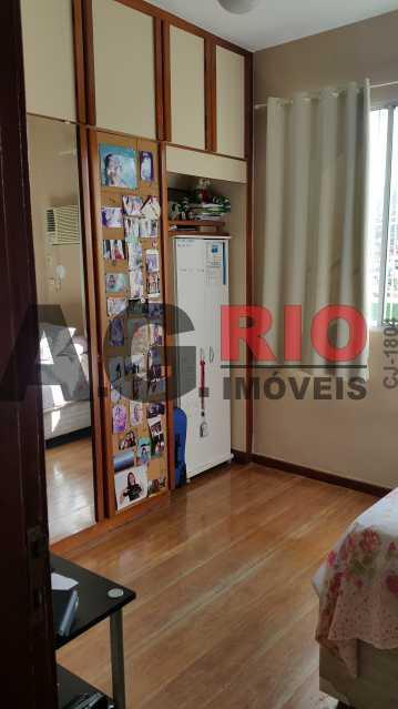 20170729_103426 - Cobertura À Venda - Rio de Janeiro - RJ - Pechincha - AGF60175 - 20