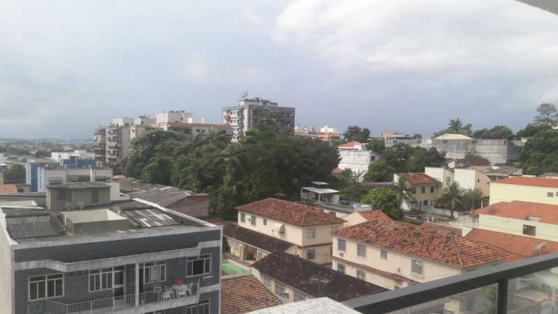 WhatsApp Image 2018-04-27 at 1 - Apartamento 3 quartos à venda Rio de Janeiro,RJ - R$ 650.000 - AGL00222 - 4