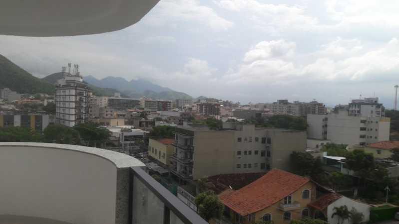 WhatsApp Image 2018-04-27 at 1 - Apartamento 3 quartos à venda Rio de Janeiro,RJ - R$ 650.000 - AGL00222 - 5