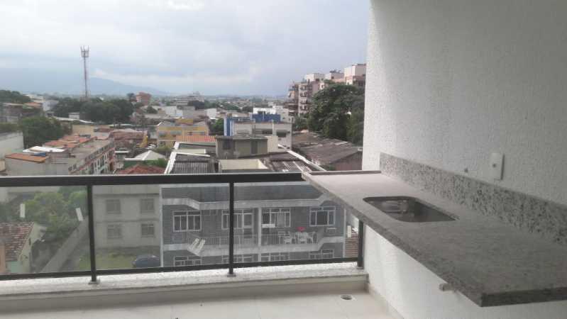 WhatsApp Image 2018-04-27 at 1 - Apartamento 3 quartos à venda Rio de Janeiro,RJ - R$ 650.000 - AGL00222 - 8