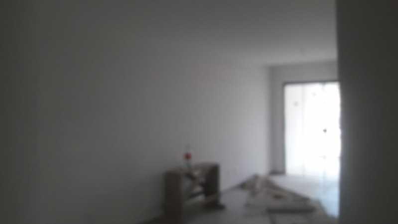 WhatsApp Image 2018-04-27 at 1 - Apartamento 3 quartos à venda Rio de Janeiro,RJ - R$ 650.000 - AGL00222 - 10